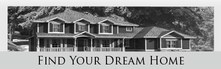 Find Your Dream Home, Coldwell Banker - R.M.R. Real Estate REALTOR